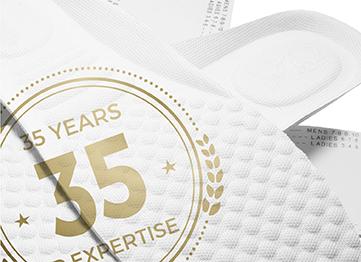 35_years_expert